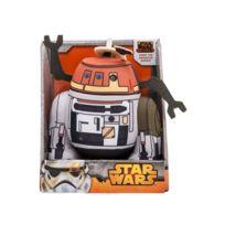 Star Wars - Peluche - peluche Chopper 18 cm