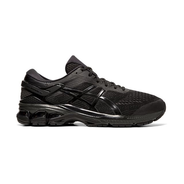 Chaussures Gel kayano 26