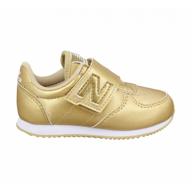 new balance 25 enfant