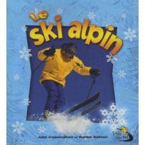 Bayard Canada - Le ski alpin