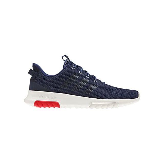 adidas chaussure neo
