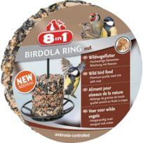 8 In 1 - 8IN1 Birdola Ring Nut