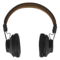Avantree - Casque Bluetooth Stéréo Sans fil Audition Pro Noir - As9P