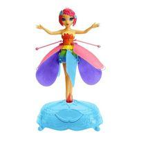 Flying Fairy - Fée volante lumineuse - 6023923