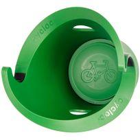 Cycloc - Solo Recycle vert