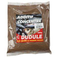 Dudule - Amorces - Appâts Additif Poudre Gardon