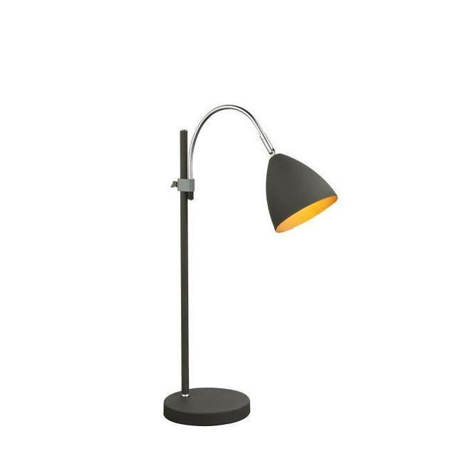 Globo Poser Lighting Interrupteur Lampe Avec 400x180x730 A BtQdCshrx
