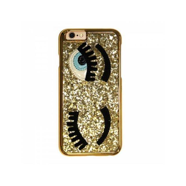 coque marque iphone 7