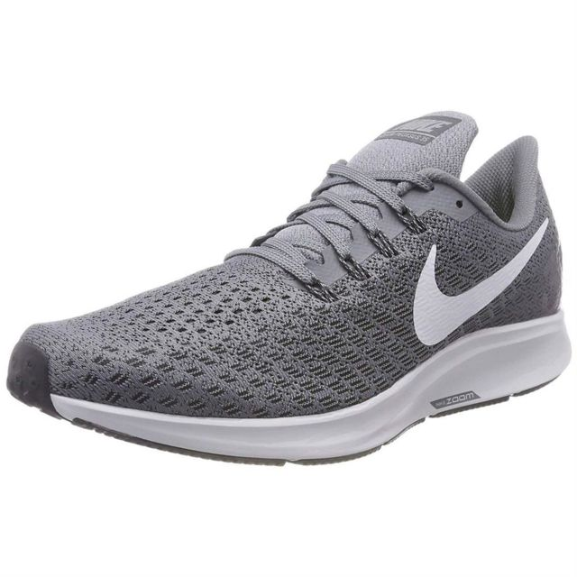 authorized site good selling official Nike - Air zoom pegasus 35 m mixte adultes 942851 - pas cher ...