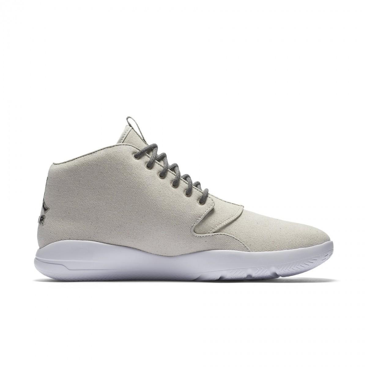 Basket Nike Eclipse Chukka - 881453-005