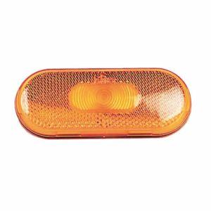 Jokon - Feu de position Plr/SMLR 2000 orange