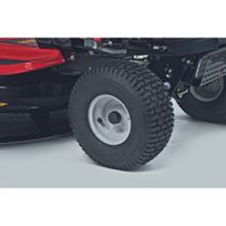 tondeuse autoport e et tracteur tondeuse achat tondeuse autoport e et tracteur tondeuse pas. Black Bedroom Furniture Sets. Home Design Ideas