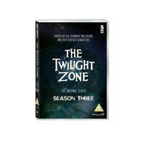 G-shock - Twilight Zone Import anglais