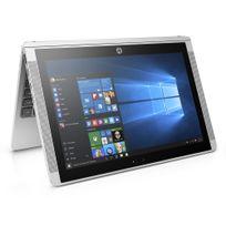 HP - x2 10-P007NF - Argent