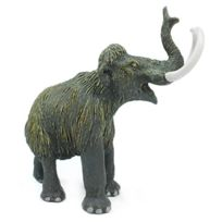 Plastoy - 2799-29 - Figurine - Animal - Mammouth