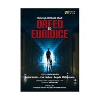 Générique - Gluck / Orfeo ed Euridice