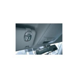 Ditec support voiture pour telecommande metteur gol4 - Telecommande garage universelle pas cher ...