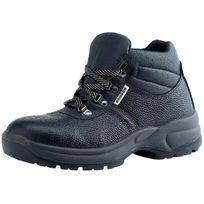 """Baudou - Chaussures de sécurité """"Miami"""" hautes Taille 41"""