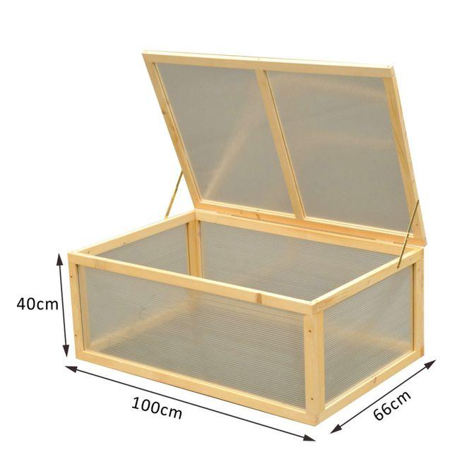 mini serre de jardin pas cher. Black Bedroom Furniture Sets. Home Design Ideas
