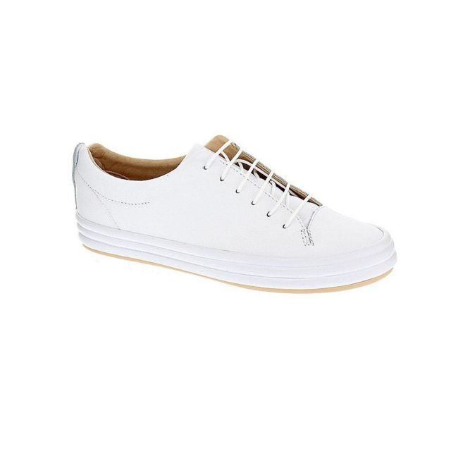Camper Chaussures Femme Baskets basses modele Softhand