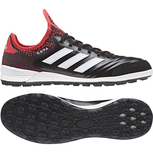 Chaussures Copa Tango 18.1 Turf