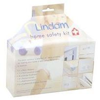 Lindam - 4436701 - Kit SÉCURITÉ Maison