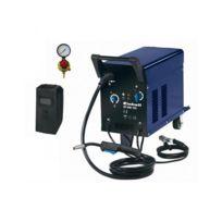 Einhell - Appareil à souder au gaz inerte Bt-gw 150