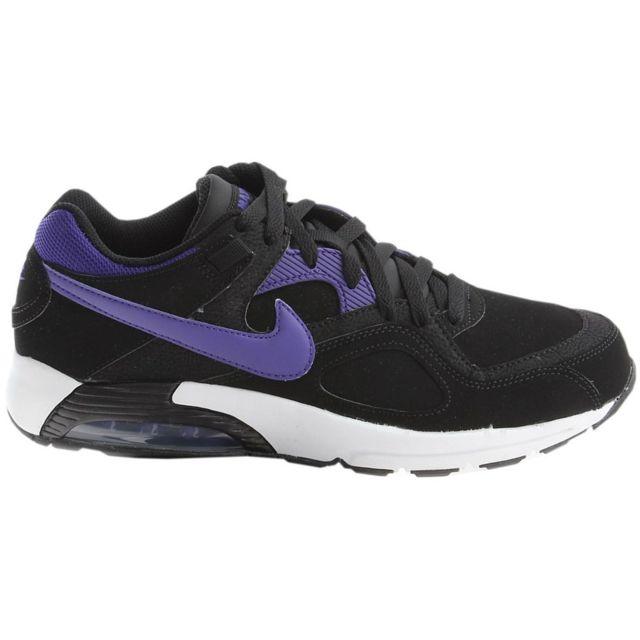 Nike Air Max Go Strong Ltr pas cher Achat Vente