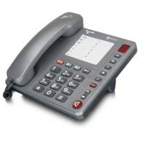 Amplicomms - PowerTel 90 PowerTel 90
