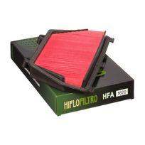 Hiflofiltro - Filtre a Air Hfa1620 Honda Cbr600rr 07-15