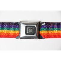 General Motors - Ceinture Authentique Rainbow