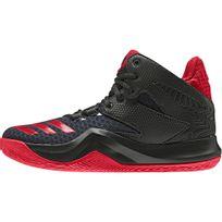 Adidas - Chaussures montantes Junior Derrick Rose 773 V