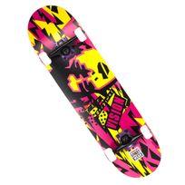 Vision Skate - Skateboard Sk8 legend gonz 31 vision Bleu 60281