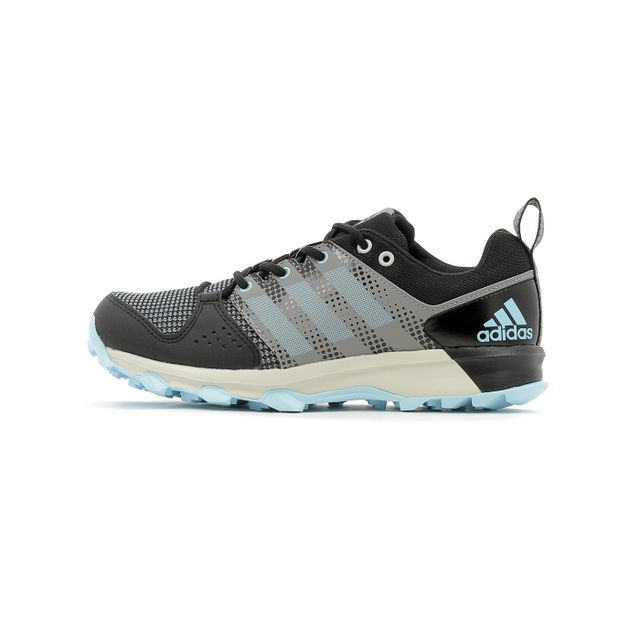 Adidas performance chaussure de <strong>trail</strong> galaxy <strong>trail</strong> w