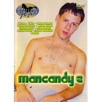 Filmco - Mancandy N.02