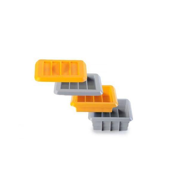 Ibili Kit Pour 12 Barres Energetiques Artisana