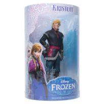 TF1 - Figurine de collection La Reine des Neiges Frozen, : Kristoff