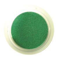 Graines Creatives - Pot de sable 230 g Vert foncé n°5 - Graine créative