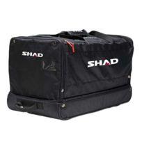 Shad - sac valise de transport pour combinaison pilote moto grand volume 155L - Xosb110