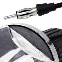 antenne fm exterieur bient t les soldes antenne fm exterieur pas cher rueducommerce. Black Bedroom Furniture Sets. Home Design Ideas