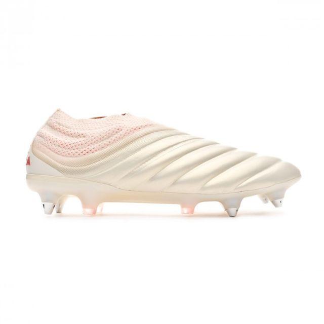 best service 806ec 93a93 Nos packs de lexpert. Adidas - Copa 19+ SG