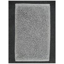 Tapis salle bain - catalogue 2019 - [RueDuCommerce - Carrefour]