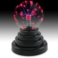 Boule Plasma Achat Boule Plasma Rue Du Commerce