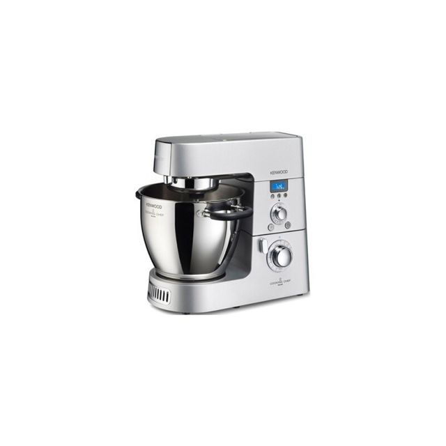 KENWOOD Robot cuiseur Cooking Chef Major KM096