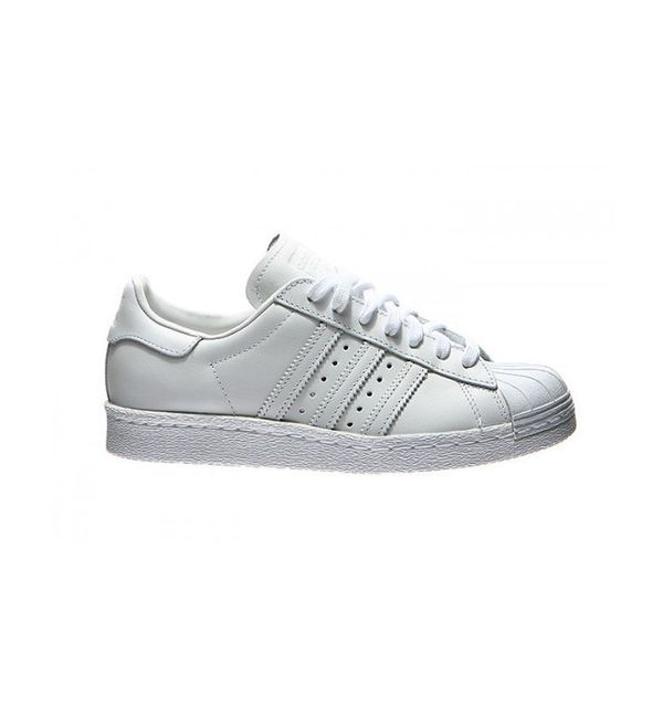 Adidas originals - Adidas Superstar 80S