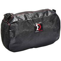 Revelate Designs - Pocket - Sac porte-bagages - L noir