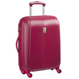 Delsey Valise voyage Extendo 3 76cm 8Enyy1Qp