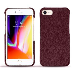 iphone 8 coque cuir apple