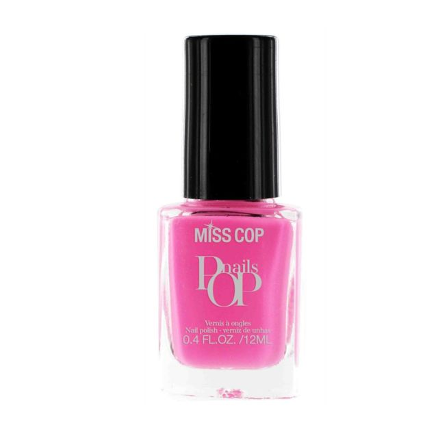 Achat Vernis Pop 16 Nails Miss Cop À Layette Pas Ongles Cher 8nwmN0vO