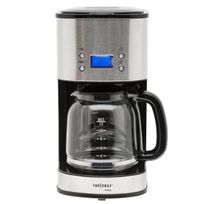 TOP CHEF - TOPC558 CAFETIERE PROGRAMMABLE 12-20 TASSES